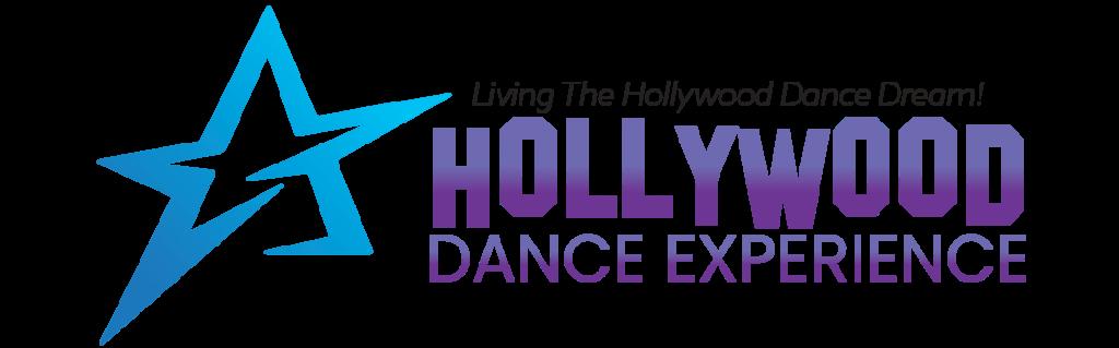 hvornår begynder du at danse i hollywood u dating i Korea for expats