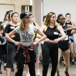 What To Wear and What To Bring to Auditions