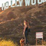 Preparing Your Daughter for the Move to LA