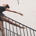 Successful Dance Careers for Non-LA Residents