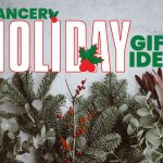 Give Your Dancer the Gift of HDE: Act by December 16, 2019 and Save $500 or More*