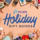 Holiday Gift Guide For Dancers